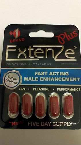 Gallery For > Extenze Results Before And After Pictures Extenze Before And After