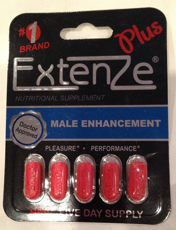 Pics Photos - Extenze Before And After Get Extenze For 45 ... Extenze Before And After