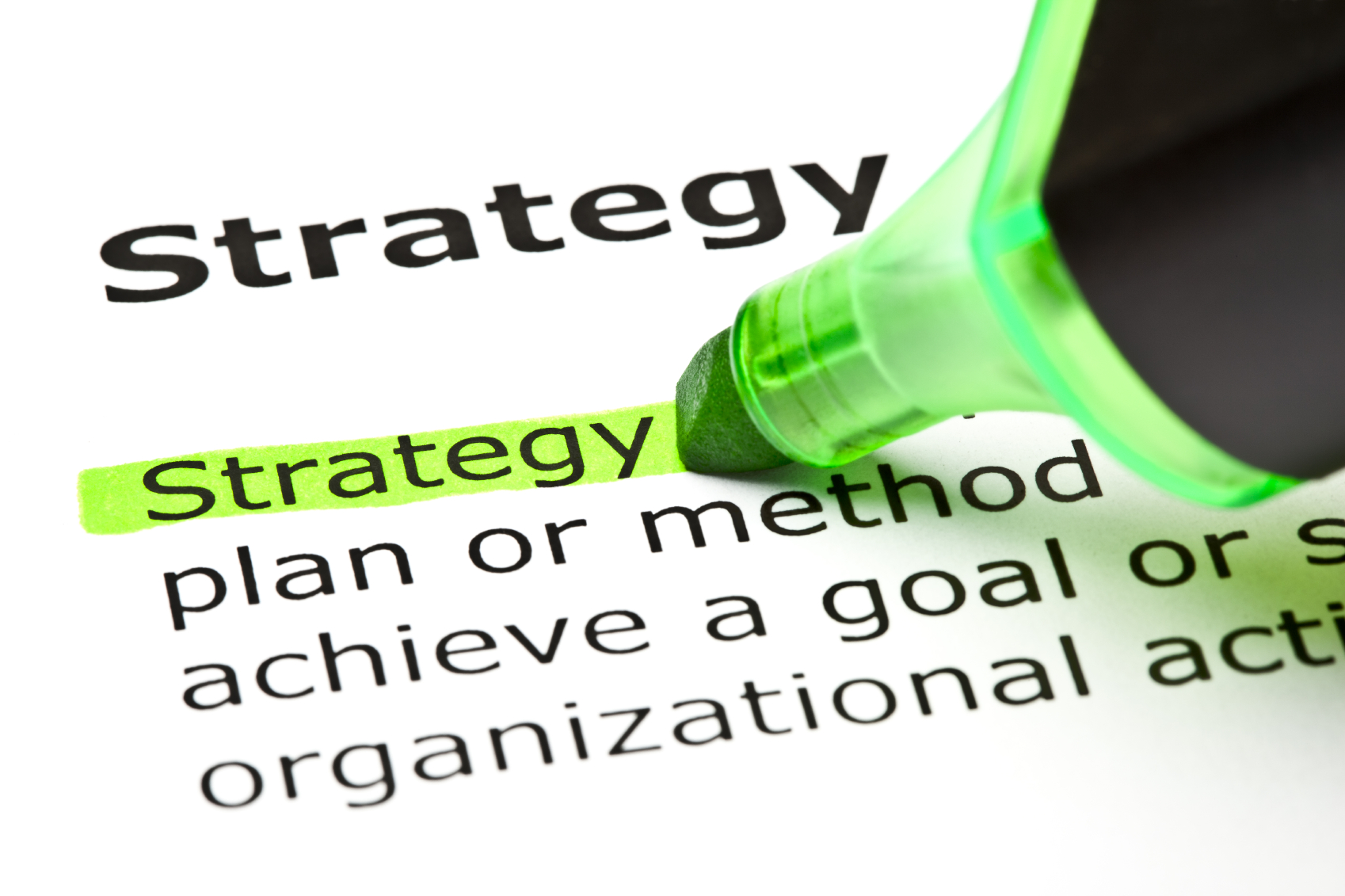 a description of the importance of enhancing marketing plan An important, but frequently you find yourself achieving more and more success, in terms of generating favorable publicity, enhancing your public image, and successful implementation of an effective public relations strategy can be a critical component to a marketing plan a public.